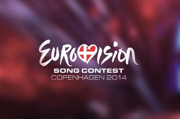 copenhagen 2014 eurovision