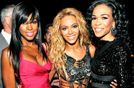 Kelly-Rowland-Beyonce-Michelle-Williams-