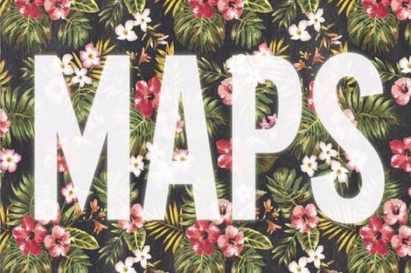 Maroon-5-Maps-