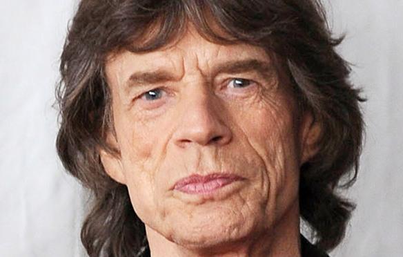 Mick-Jagger-
