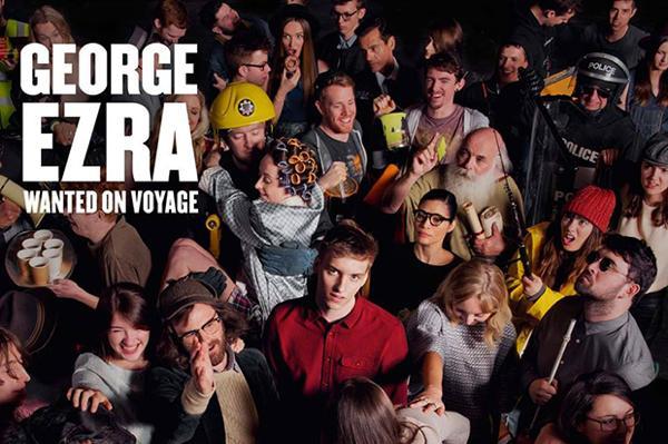 george-ezra_wanted-on-voyage