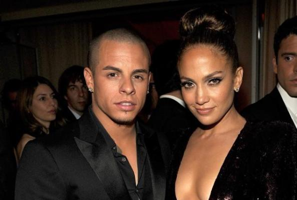 jennifer-lopez-casper-smart