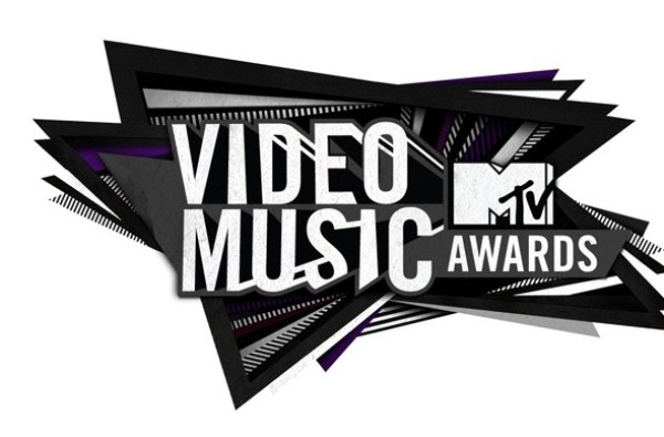 mtv-vma-2014-nominees-1