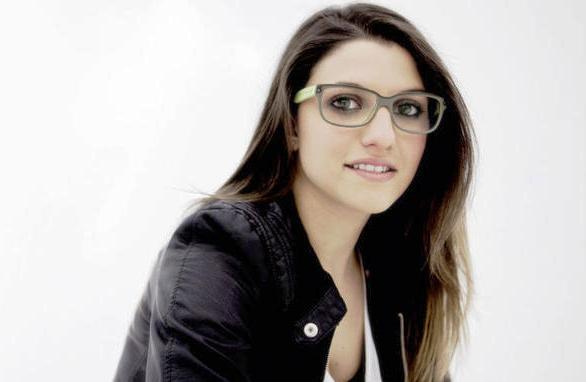 Deborah-Iurato