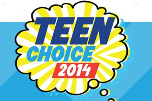 Teen-Choice-Awards-