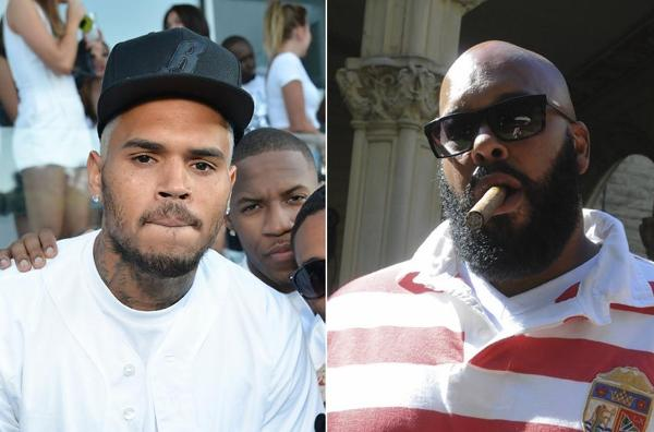suge-knight-brown