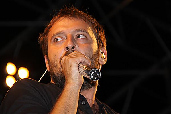 Cesare_Cremonini_2009