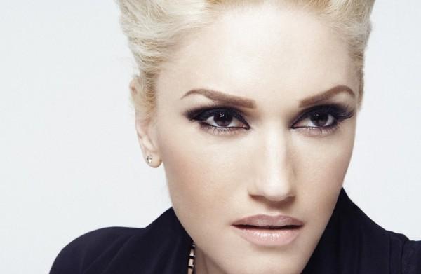 Gwen-Stefani-