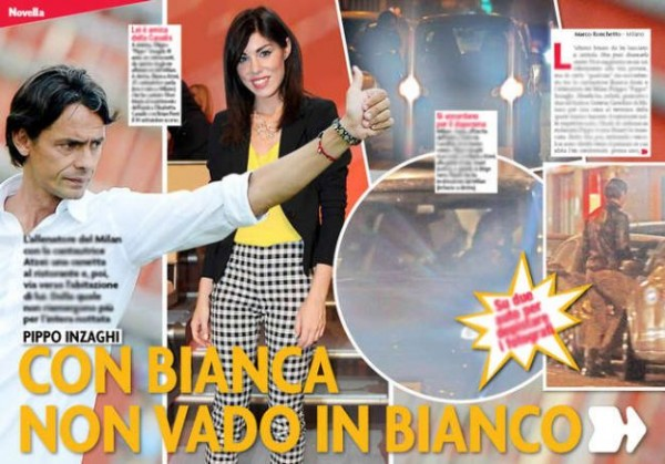 Pippo-Inzaghi-e-Bianca-Atzei-