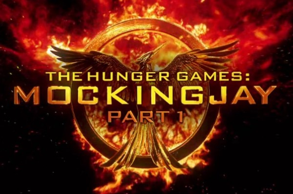 hunger-games-mockingjay rivolta