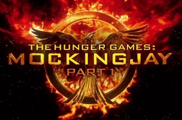 The Hunger Games: Mockingjay – Part 1, ecco la tracklist ufficiale