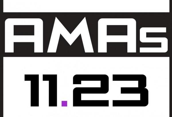2014-ama-awards-show
