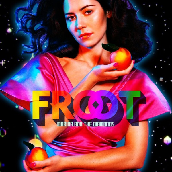 Marina and the Diamonds: The Major Label Culture of Co