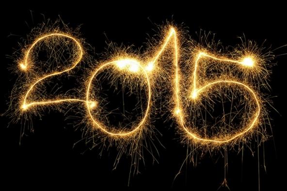capodanno 2015 live