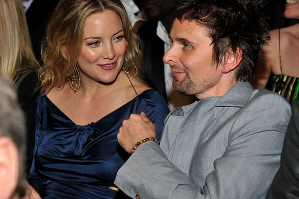 kate-hudson-and-matt-bellamy-