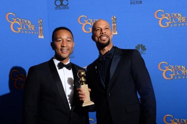 2015-Golden-Globe-Awards-legend