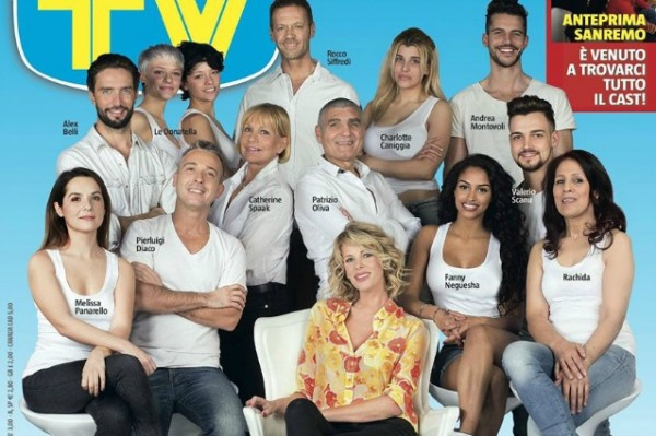 isola-famosi-cast-completo-tv-sorrisi-e-canzoni-638x425