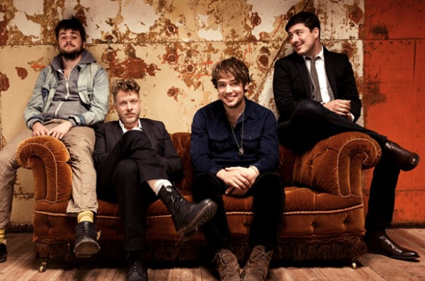 mumford-and-sons-