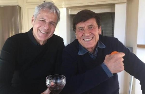 Sanremo 2019, la nuova edizione potrebbe raddoppiare separando big e giovani
