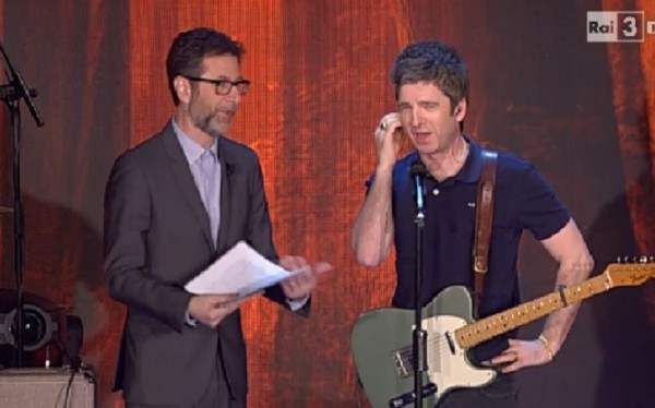 noel-gallagher-che-tempo-che-fa
