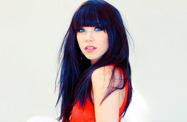 Carly-Rae-Jepsen1