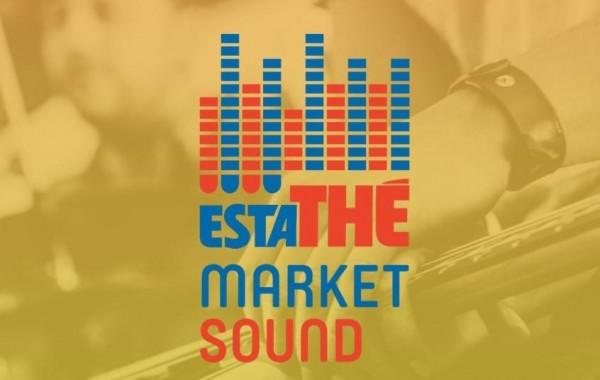Estathe Market Sound