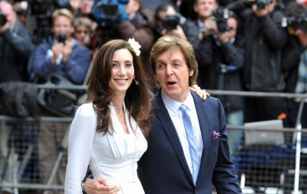 sir-paul-mccartney-and-nancy-shevell