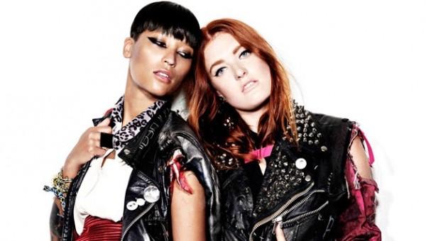 """Icona Pop: """"Emergency"""" è il nuovo singolo, anticipa il nuovo album"""