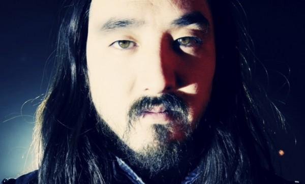 Steve_Aoki_