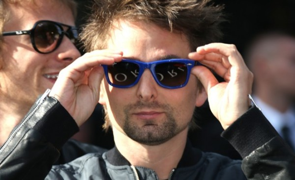 matthew-bellamy-muse