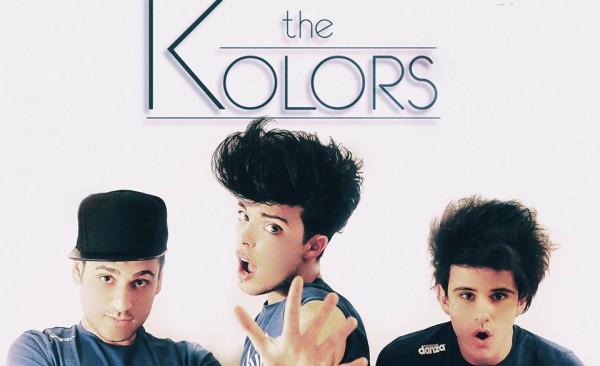 the-kolors