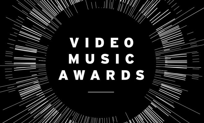 video music awards