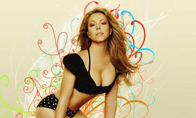Mariah_Carey_