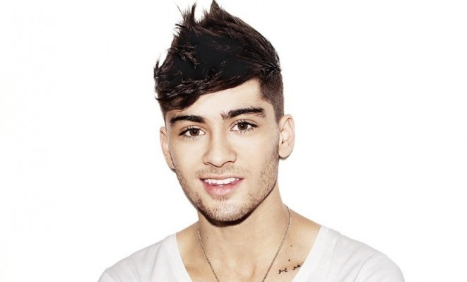 One-Direction-malik