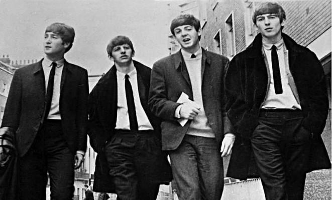 800px-beatles-1964