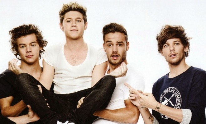 One-Direction-9