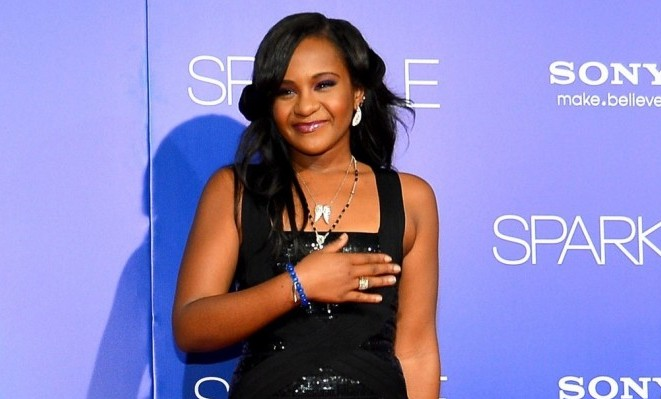bobbi-kristina-brown-