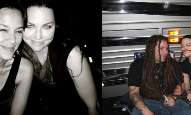 evanescence_amy_lee_terry_balsamo_jena_majura