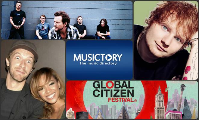 global cit 2015