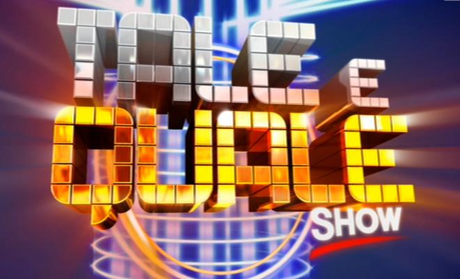 Tale_e_Quale_Show