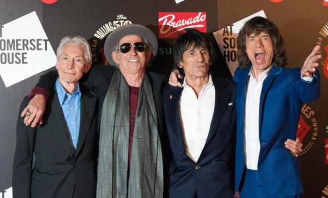 the-rolling-stones759