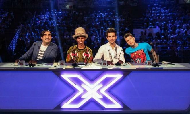 X-Factor-2015-i-concorrenti-dei-boot-camp