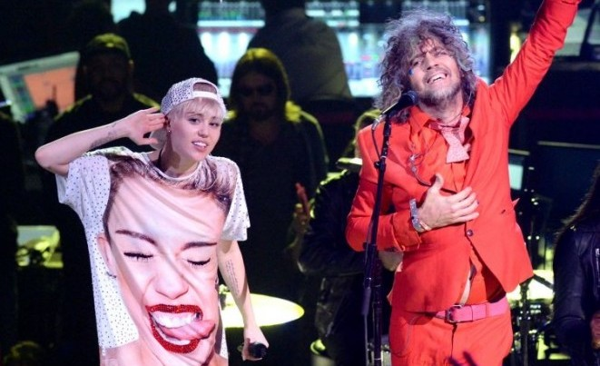 miley-and-flaming lips