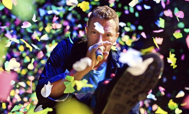 Coldplay-7