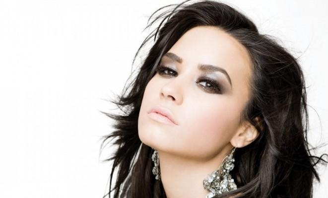 Demi-Lovato-