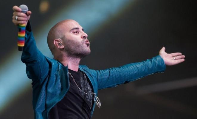 """Negramaro: """"Il Posto Dei Santi"""" è il nuovo singolo, ecco il video"""