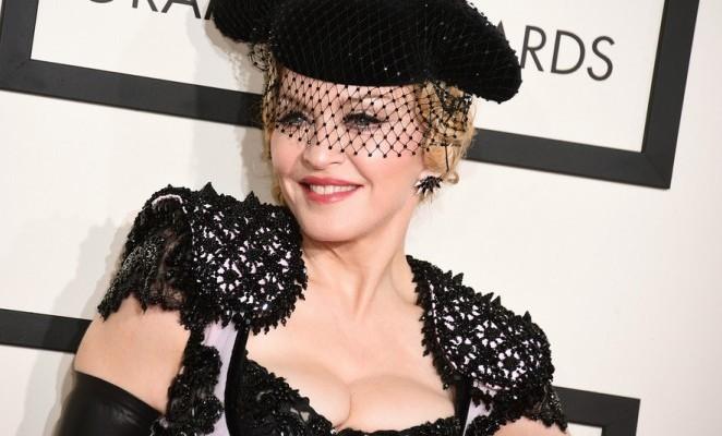 Madonna-Grammys-2015