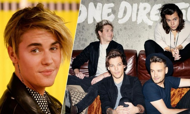 justin-bieber-one-direction