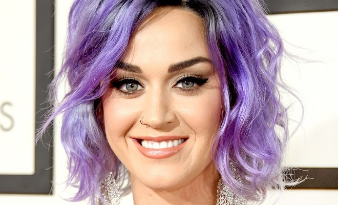 _katy-perry-