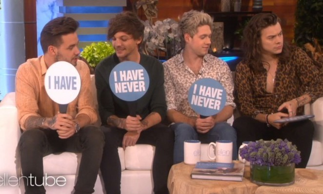one-direction-ellen-2
